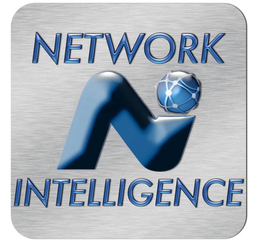 Network Intelligence | Advice in Action